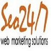 seo 24by7 Icon
