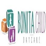 Bonita Child Daycare Icon