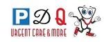 PDQ Urgent Care & More Icon