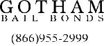 Gotham Bail Bonds Icon