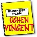 OCHEN VINCENT -BUSINESS PLANS