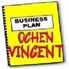 OCHEN VINCENT -BUSINESS PLANS Icon