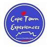 Cape Town Experiences Magazine Icon
