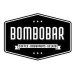 BomboBar Icon