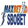 MaxbetSbobet Icon