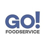GoFoodservice Icon