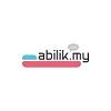 abilik.my (Room Rental, Bilik Sewa) JB Icon