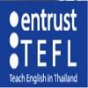 Entrust TEFL Icon