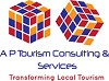 AP Tourism Consulting and Services Icon