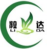 Guangzhou Lida Tea Co., Ltd Icon