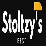 Stoltzy's Best Icon