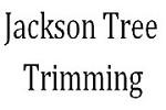 Jackson Tree Trimming Icon