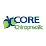 CORE Chiropractic Icon