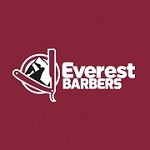 Everest Barbers Icon