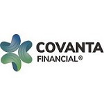 Covanta Financial Corp. Icon