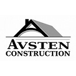 Avsten Roofing  Construction Icon