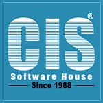 Providing ERP And POS Software Solution Icon