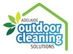 Adelaide Outdoor Cleaning Solutions Icon