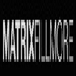 Matrix Fillmore Icon