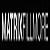 Matrix Fillmore Icon