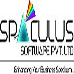 Spaculus Software Pvt. Ltd. Icon