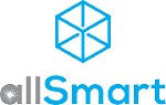 allSmart - Smart Home Consulting and Service Icon