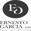 Ernesto Garcia Interior Design, LLC  Icon