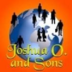Joshua O. And Sons Nigeria Icon