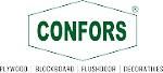 Confors Plywood Icon