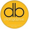 Darren Byrne Photography LTD Icon