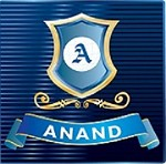 Anand International College of Engineering Jaipur Icon
