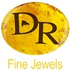 Drfinejewels Icon