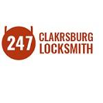 247 Clarksburg Locksmith Icon