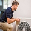 Air Duct Cleaning Rancho Cordova Icon