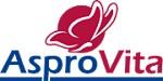 Asprovita - Bio Colostrum für Ihre Gesundheit Icon