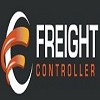 Freight Controller Icon