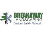 Breakaway Landscaping Icon
