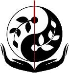 olimarei Icon