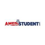 AmeriStudent Icon