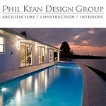 Phil Kean Design Group
