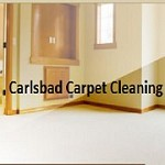 Carlsbad Carpet Cleaning