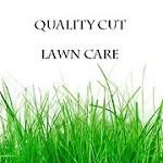 Quality Cut Lawn Care Icon