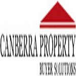 Canberra Property Solutions Icon