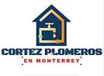 Zap plomeros en Monterrey Icon