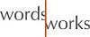 Wordsworks Ltd Icon