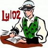 Lyl02 Icon