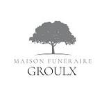 MAISON FUNERAIRE GROULX Icon