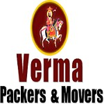 Packers and Movers Bhopal Icon
