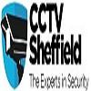 CCTV Sheffield Icon