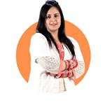 Why Marriage Counseling Is Important | Dr. Neha Mehta